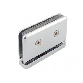Shower door wall mount hinge SH-5-360B