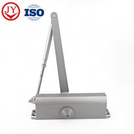 JY DC-82 Surface Mounted Door Closers
